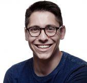 Joshua Tranen