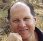 Elan Ezrachi