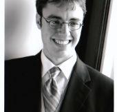 Andrew Koss