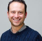Anton Goodman