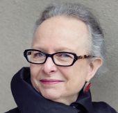 Barbara Kirshenblatt-Gimblett