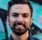 Brandon Carusillo