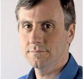 David A. Sanders