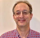 David Chodirker