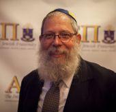 Dov Hillel Klein