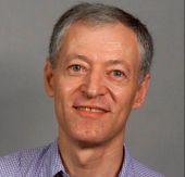 Alan Elsner