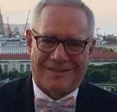 Robert J. Kunikoff