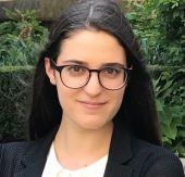 Zahava Moerdler