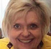 Irina Eremia Bragin