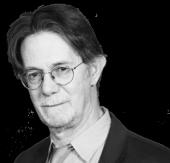 J.J. Goldberg