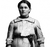 Joanie Weiss