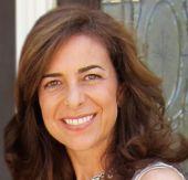 Michele E. Alkin