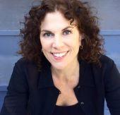 Ruth Gerson