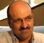 Sam Bahour