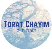Torat Chayim