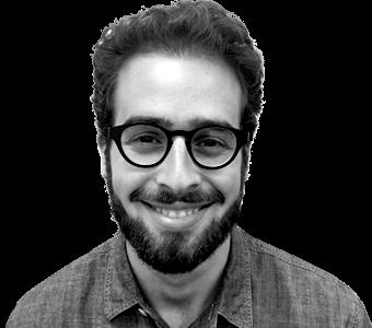 Ari Feldman