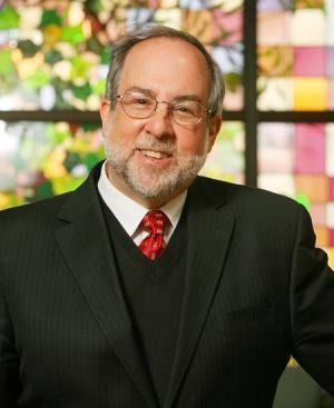 Ed Feinstein
