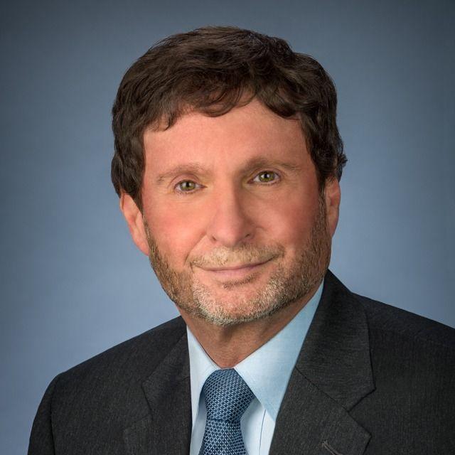 Dov Fischer