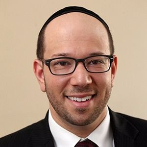 Mike Moskowitz