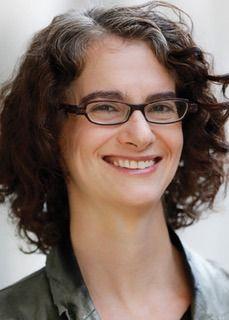 Jane Kanarek