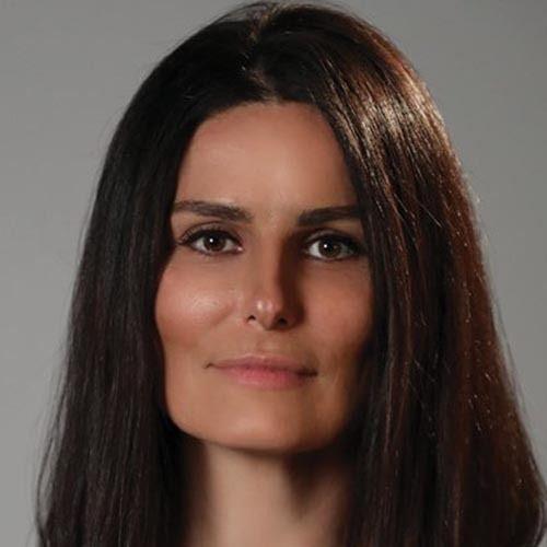 Liora Rez
