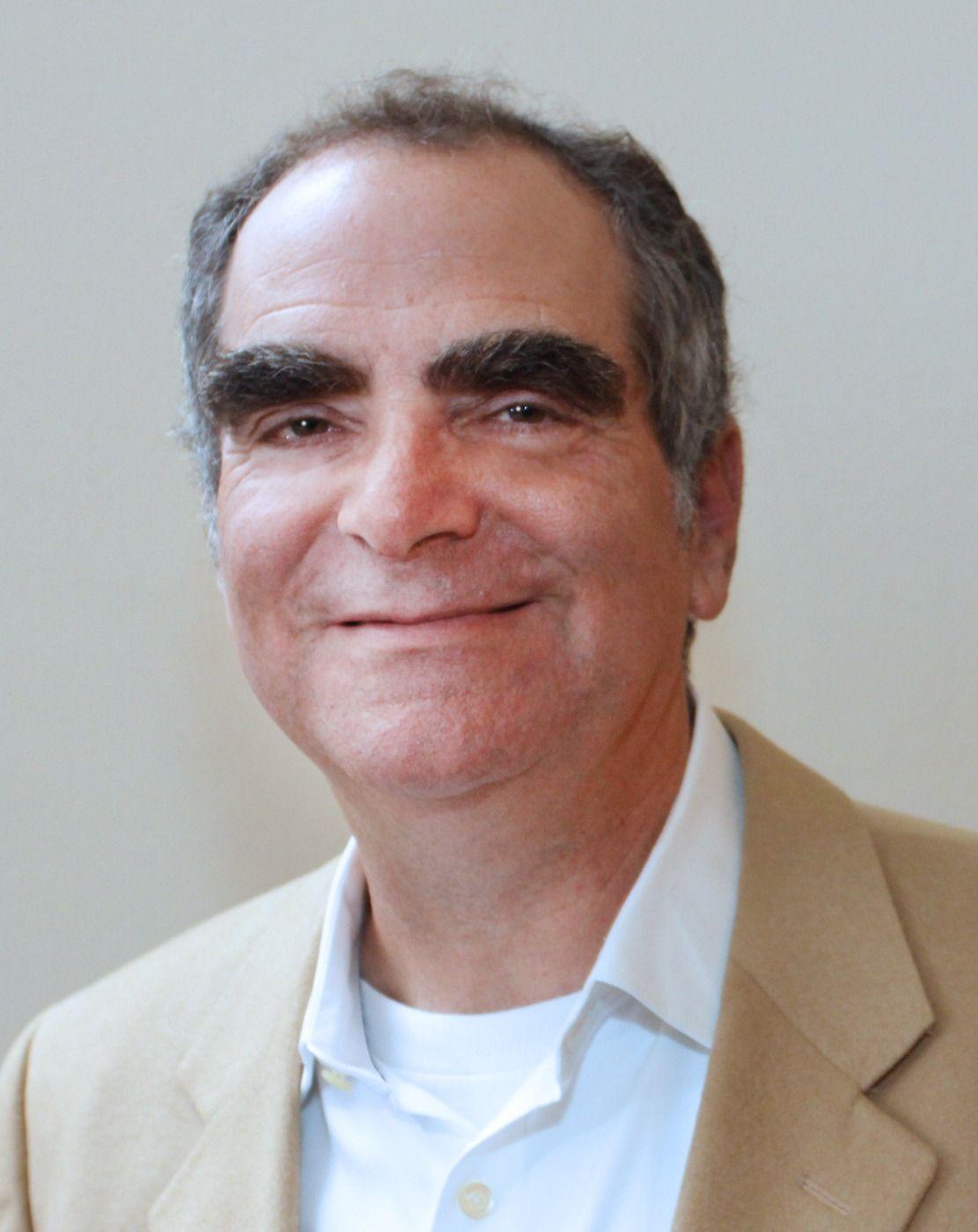 Dan Goldblatt