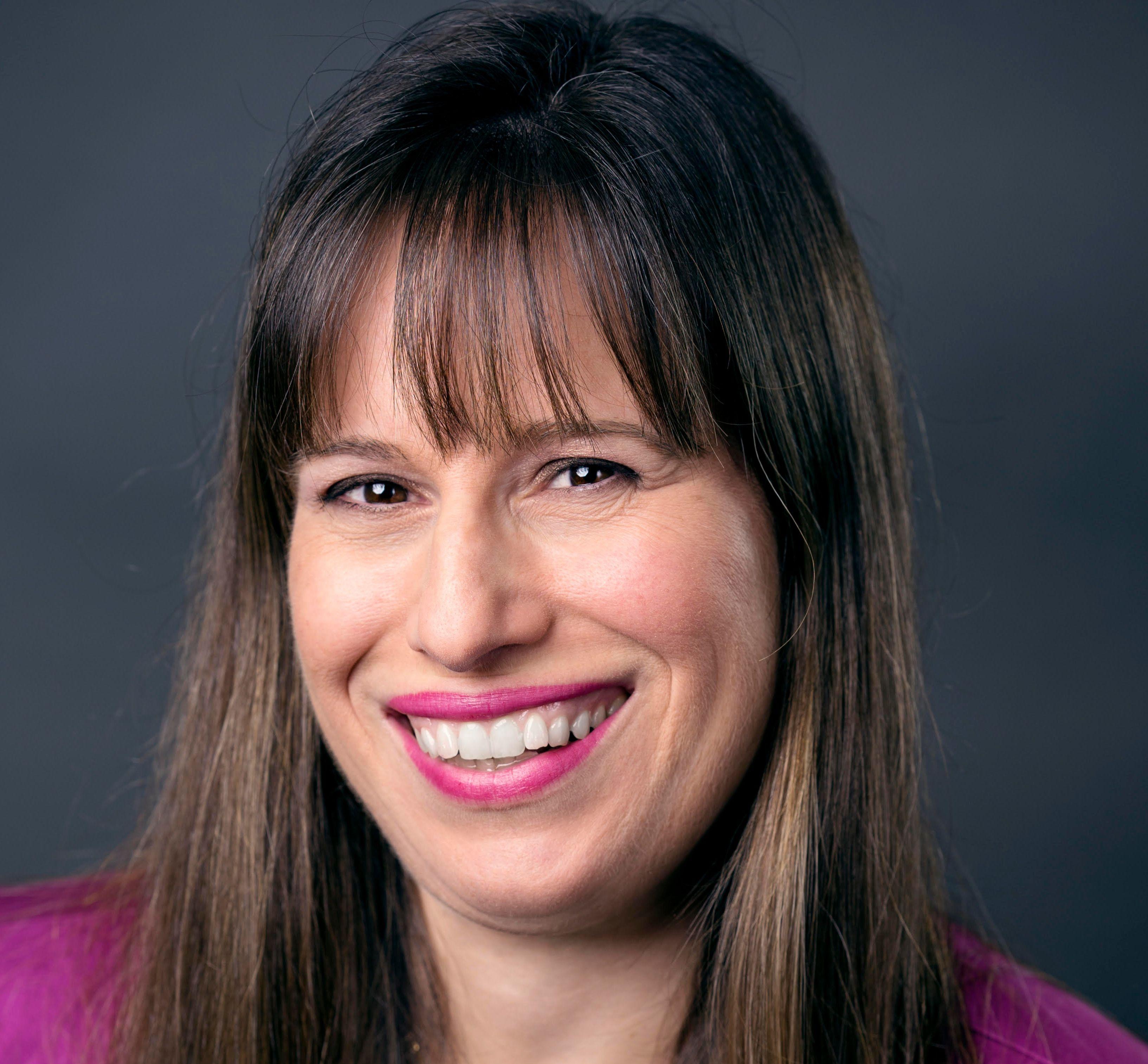 Rebecca W. Sirbu