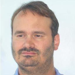 Seth J. Frantzman