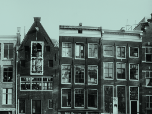 Image result for Anne Frank house