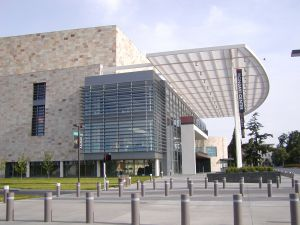 Jewish Groups At UC Davis Say Hate Incidents Are 'Swept Under The Rug'