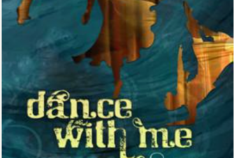 Dance With Me (2013)Writer/Director: Rachel Frankl Starring Yitty Gross, Libby Frankl, Sara Pessi Frankl, Leah Israel, Esti Schneck, Sarale Atlas and The Maayan Davis Dancers