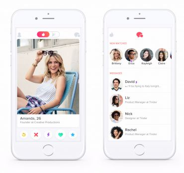 Best dating apps israel