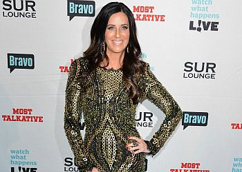 patti stanger advice on texting