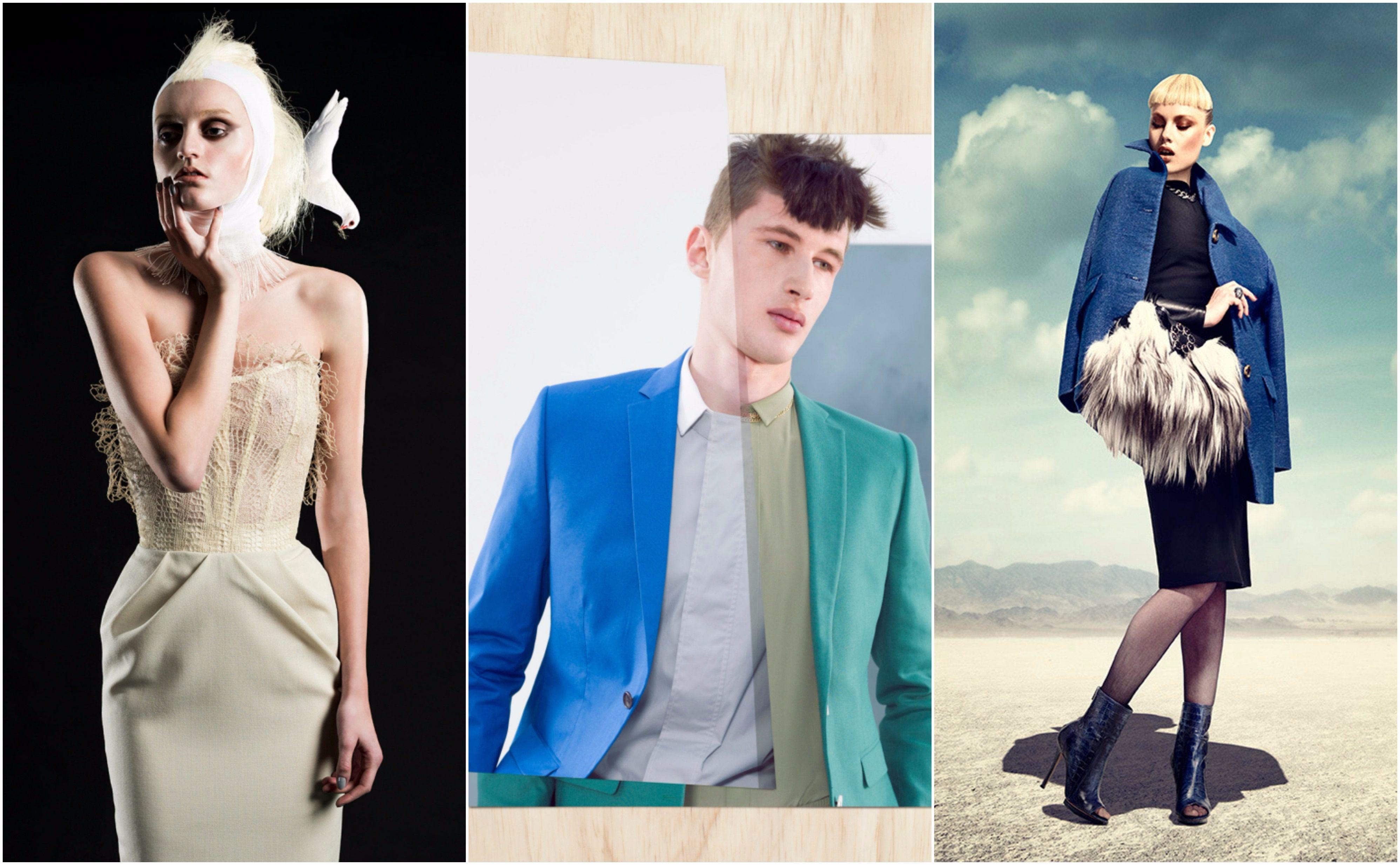 How much do fashion photographers make 19