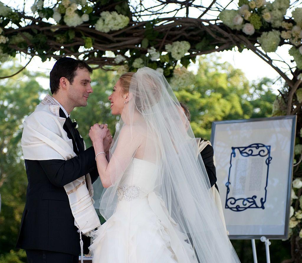 Interfaith dating for jewish men