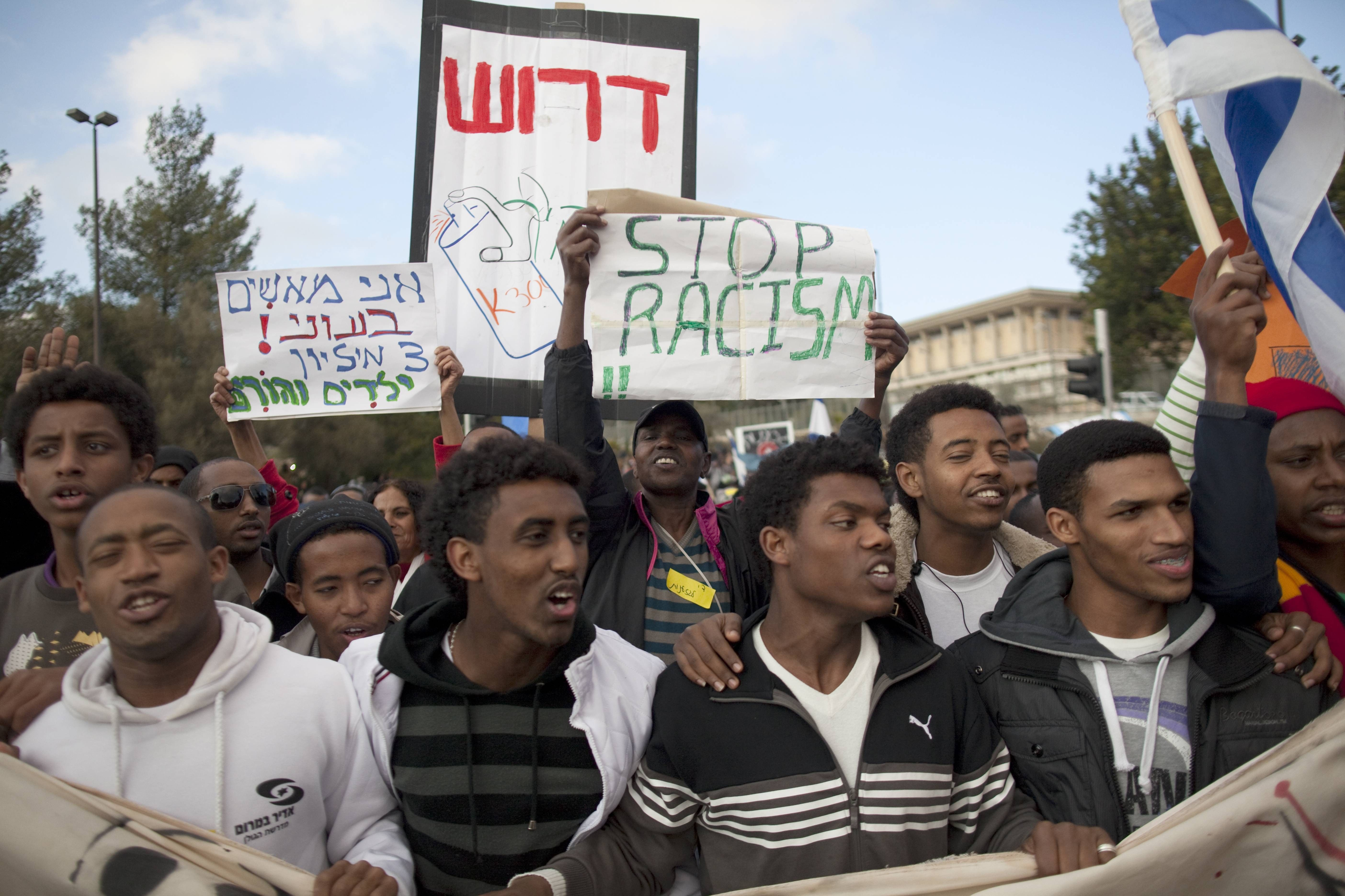 Httpwww Overlordsofchaos Comhtmlorigin Of The Word Jew Html: I'm Black And Jewish. Israel Is Not My Promised Land