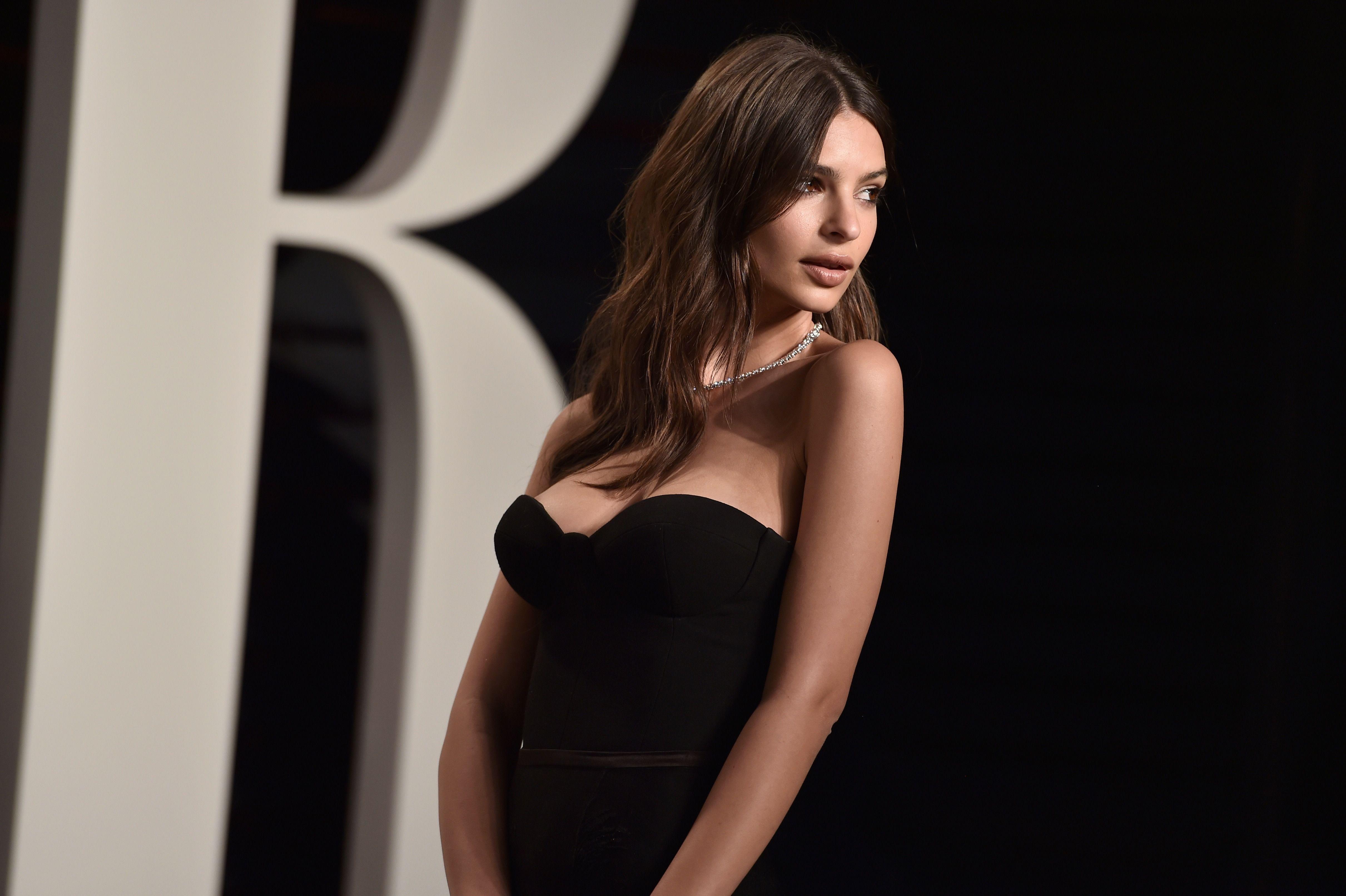 Emily Ratajkowski Kim Kardashian nude (65 photo), images Tits, iCloud, in bikini 2015