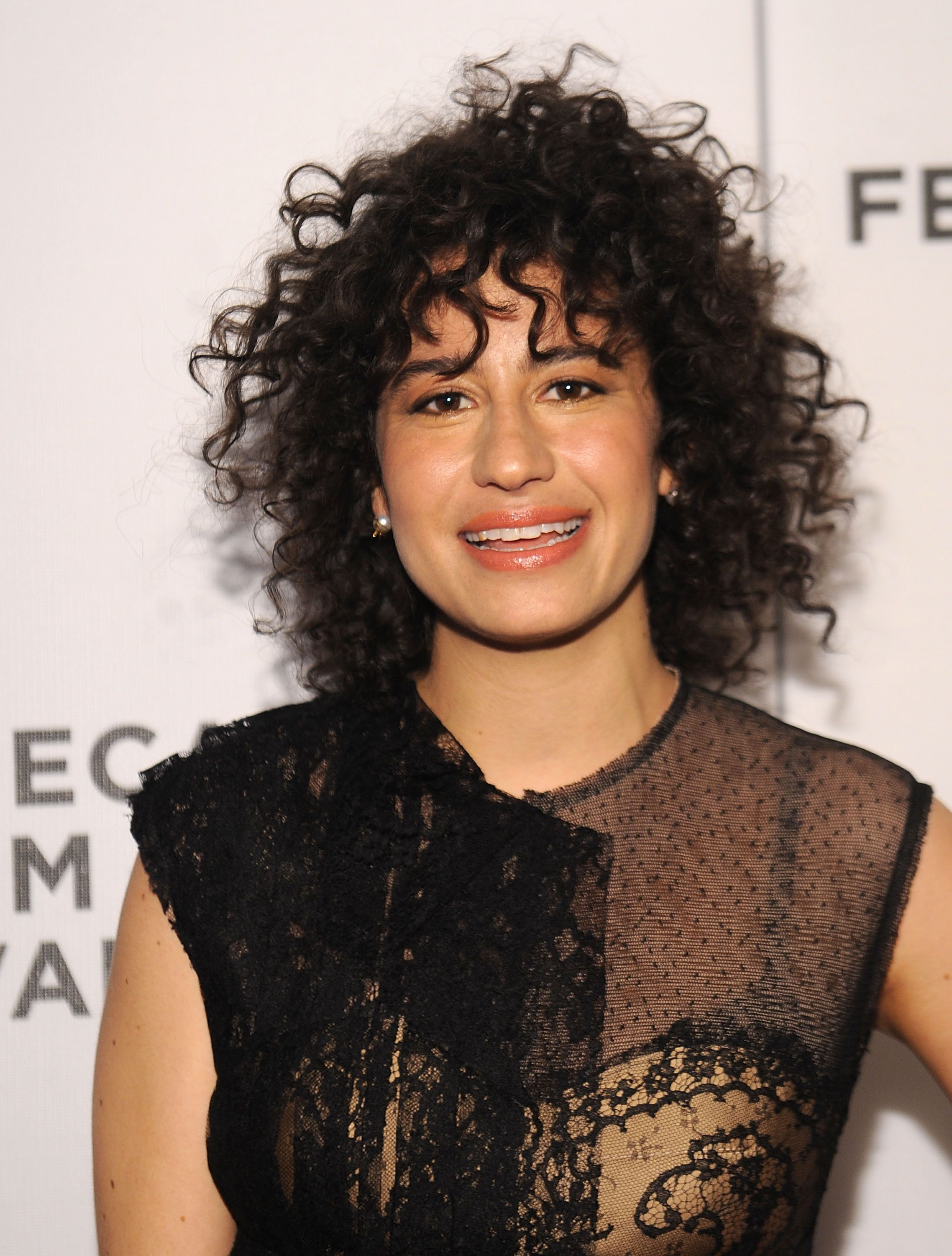 Communication on this topic: Vera Michelena, ilana-glazer/