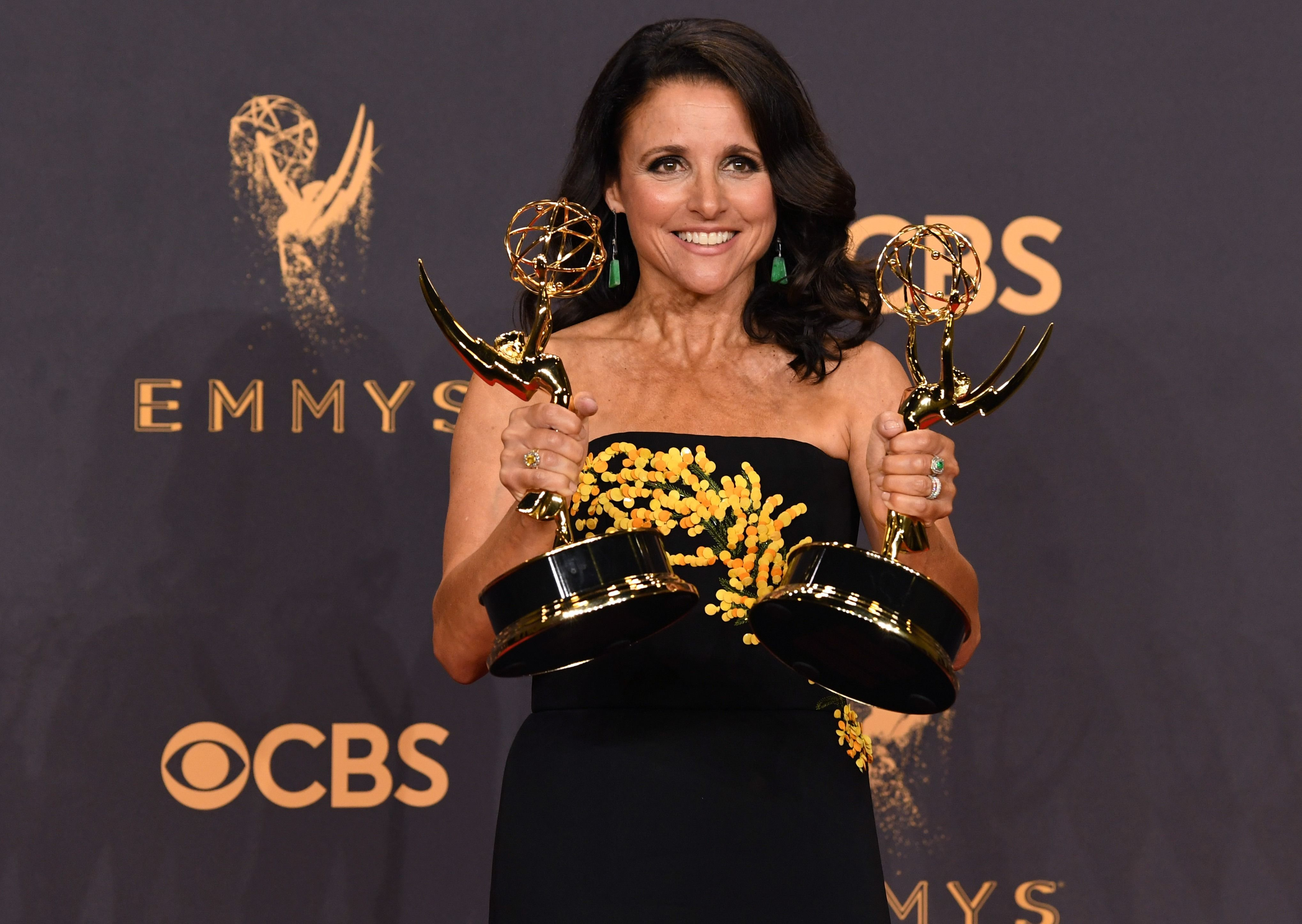Julia Louis-Dreyfus naked (13 pics), young Ass, Instagram, cleavage 2020