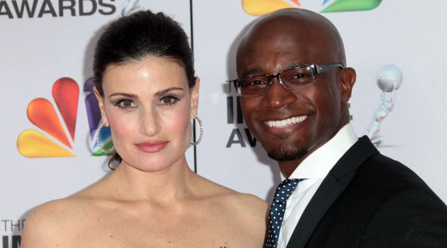 taye diggs opens up about idina menzel divorce the forward