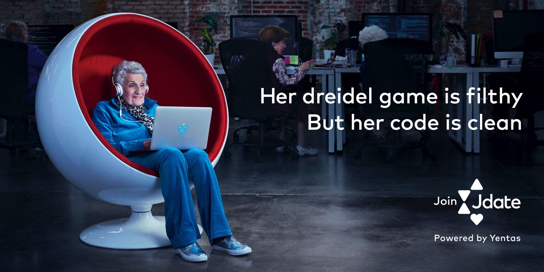 Jdate chicago online dating