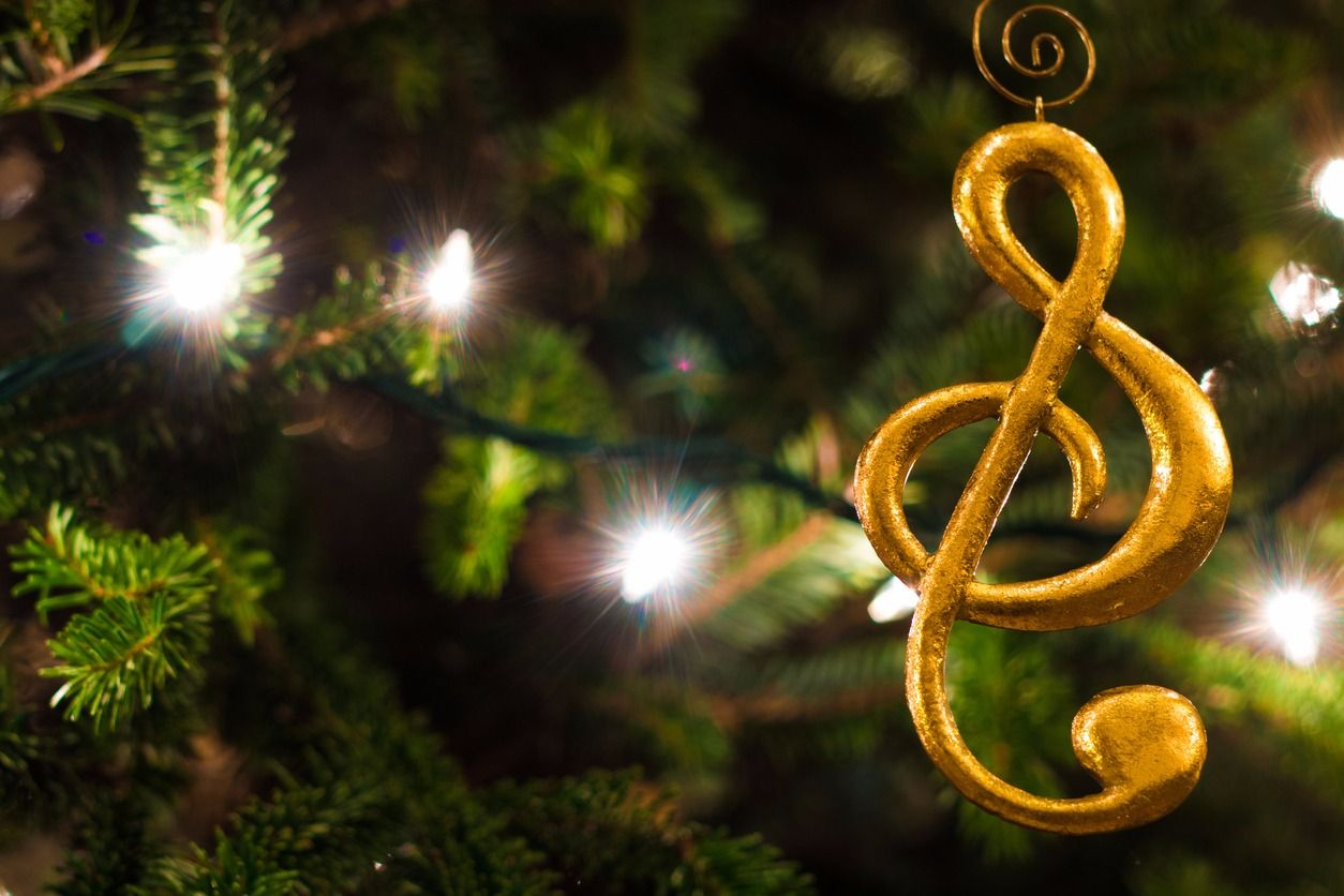 Should Jews Be Singing Christmas Songs? Our Readers Have Some Strong ...