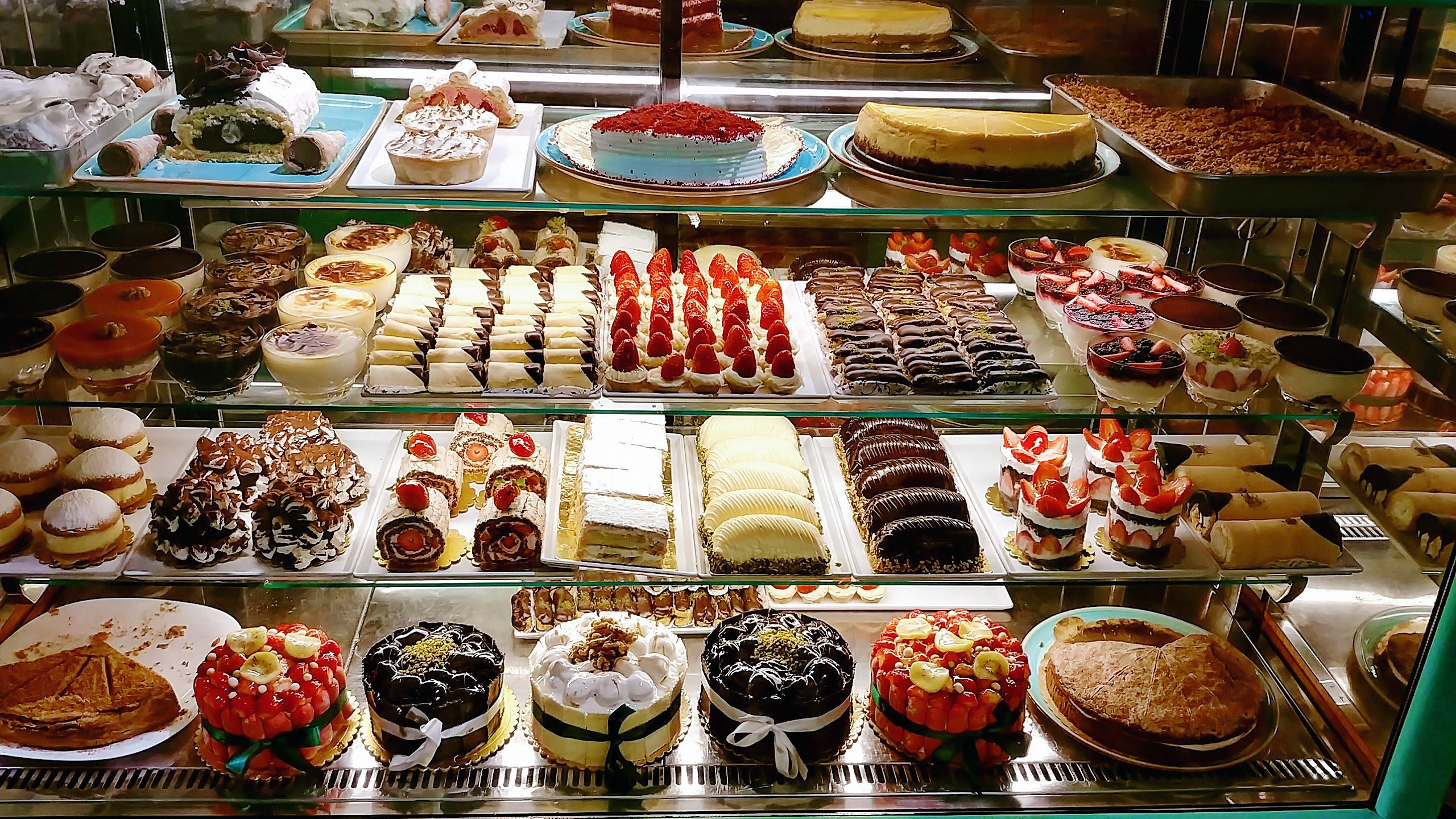 Image result for bakery