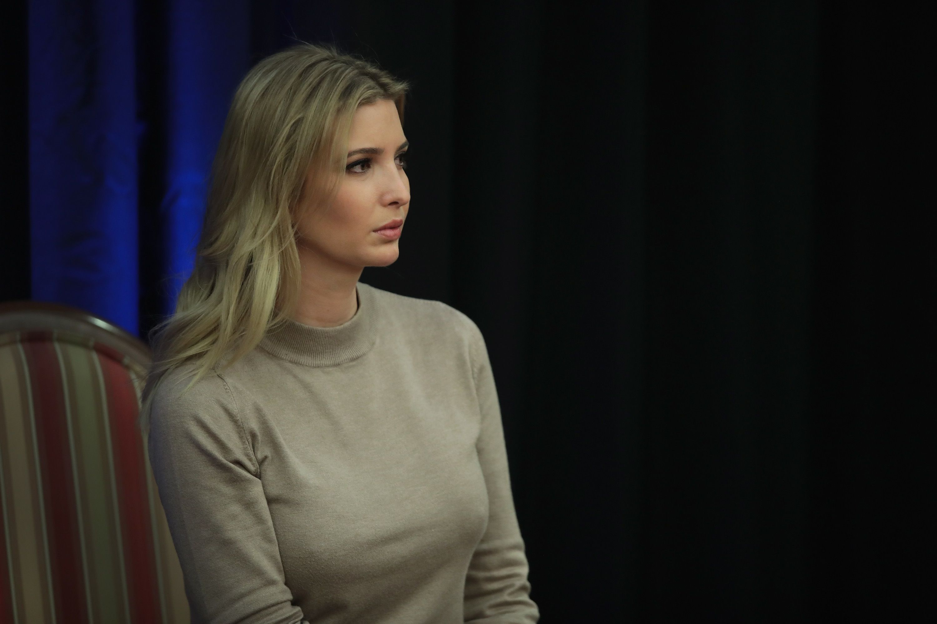 How a Grassroots Movement Could Bring Down Ivanka Trump's Brand