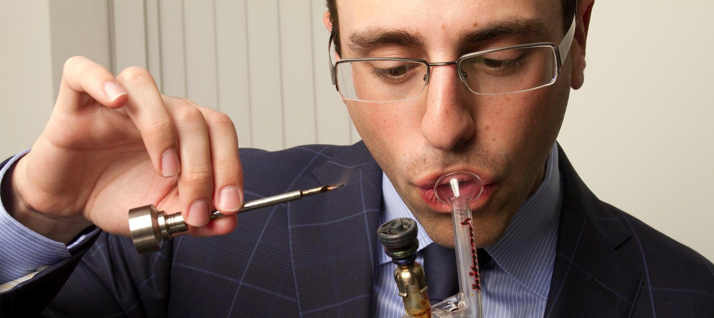 College hookup gay republicans politicians who smoke marijuana