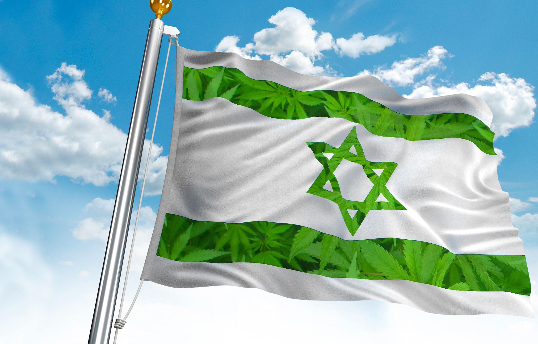 https://forward.com/fast-forward/366463/israeli-and-american-companies-create-marijuana-inhaler-for-sleep/