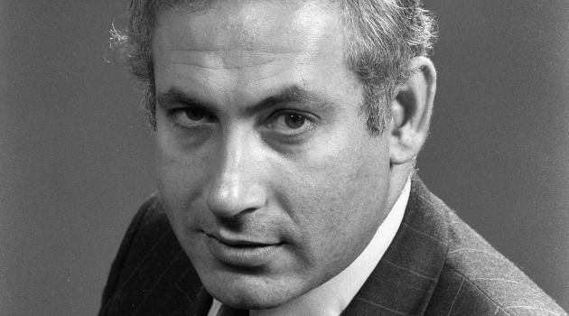 Image result for bibi netanyahu