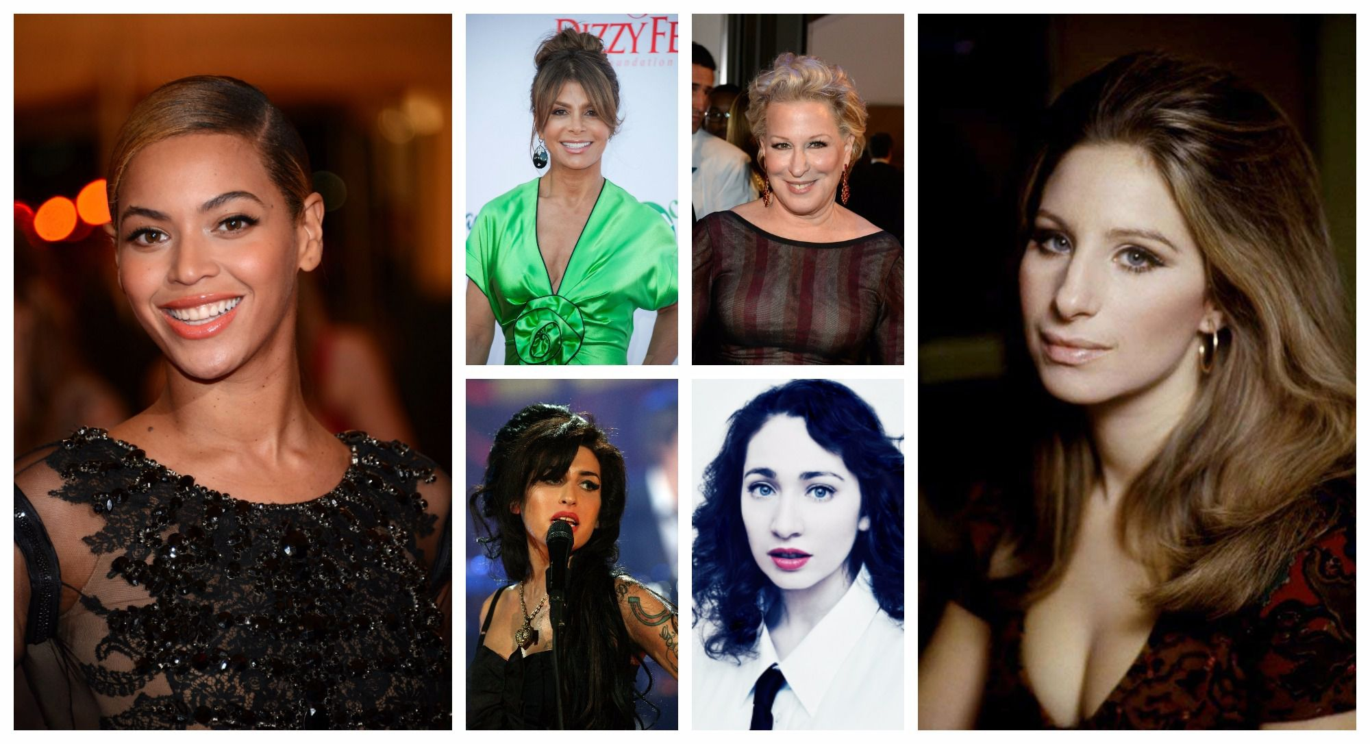 In Anti-Divas We Trust: Why We Are Drawn to Strong Female Leads