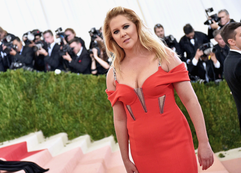 nude (55 photo), Sideboobs Celebrity image