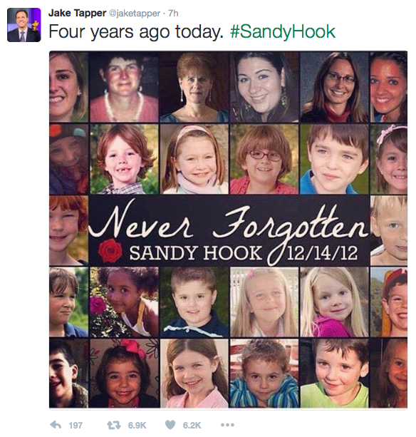 Image result for copyright free images sandy hook shooting